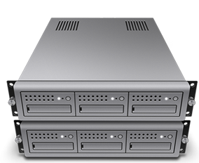 windows vps hosting, linux vps server